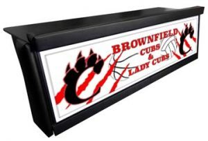 brownfield economy scoring table